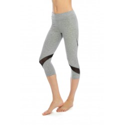 Purnata Legging - Selvático