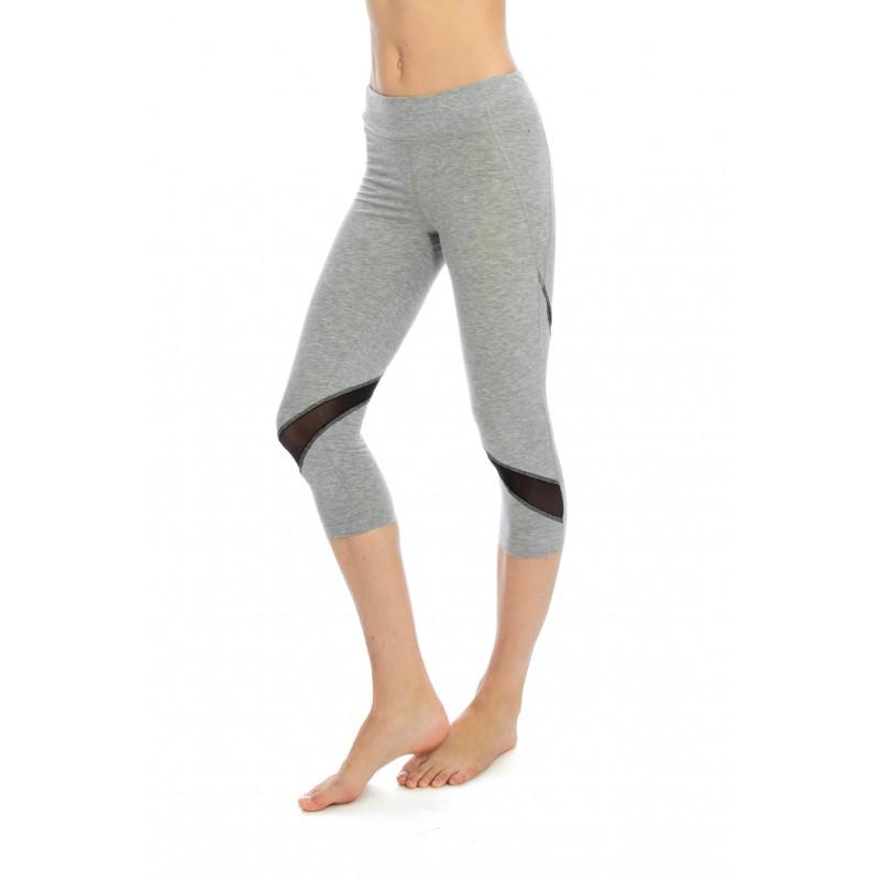 0aaa0484b8875 Asana Yoga Legging | Shambhala Barcelona