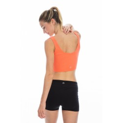 Yantra Yoga Sports Bra