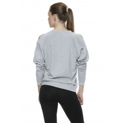 Shiva Sweater - Blue