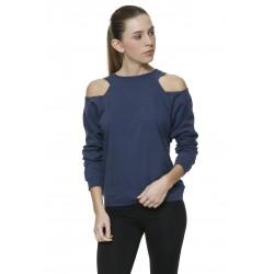 Kama Sweater