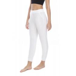 Pantalones Yama