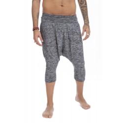 Pantalones Nataraja