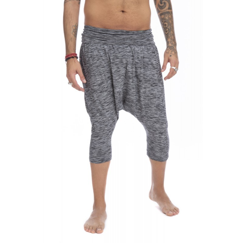 bbbcd0871ce8f Nataraja Yoga Pant | Shambhala Barcelona