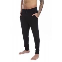 Pantalones Vira