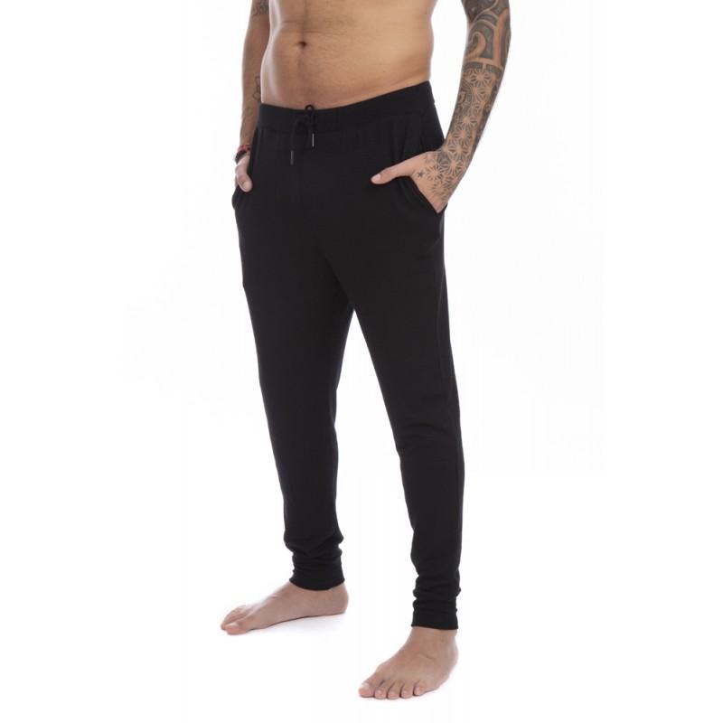 12a6bba05551b Vira Yoga Pant | Shambhala Barcelona