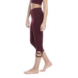 Sara Capri Legging