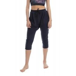 Pantalones Krishna