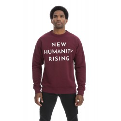 Dharma Sweatshirt - New...