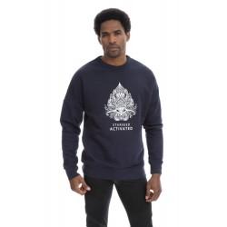 Dharma Sweatshirt - Starseed