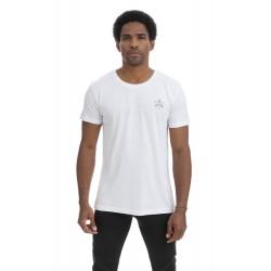 Nara T-Shirt - Merkaba