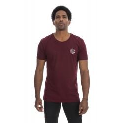 Nara T-Shirt - Metatron