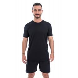 Bhoga T-Shirt
