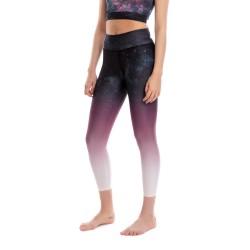 Karma Legging - Nebula