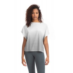 Camiseta Ombre