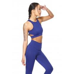 Vishnu Yoga Sports Bra