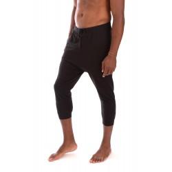 Pantalones Dyeman