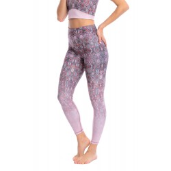 Karma Legging - Rushi