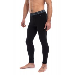 Athleta Man Legging -...