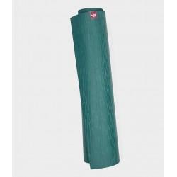 Manduka eKO® Lite Yoga Mat 4mm