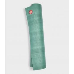 Manduka PROlite® Yoga Mat...