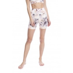 Tole Short - Marble