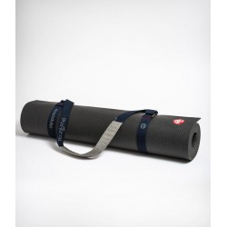 Manduka Commuter Mat Carrier