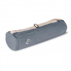 Lotuscrafts Yoga Mat Bag...