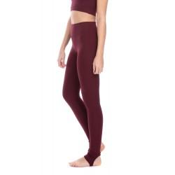 Gita Legging