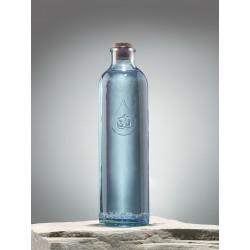 Botella OmWater®