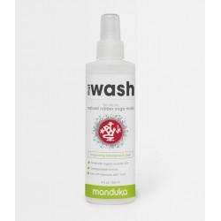 Manduka Spray de Lavado de...