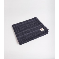 Manduka Cotton Blanket