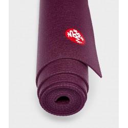Manduka PRO® Travel Yoga...