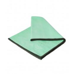 Manduka eQua® Hand Yoga Towel