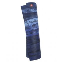 Manduka eKO® Yoga Mat 5mm