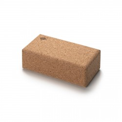 Kurma cork block