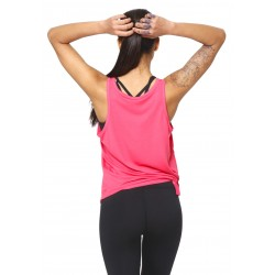 Camiseta Yoga Jaya - Diamantes