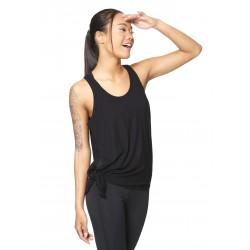 Surya Yoga Short - Diamantes