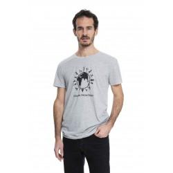 YSF Men T-Shirt