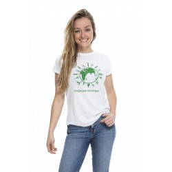 YSF Women T-shirt
