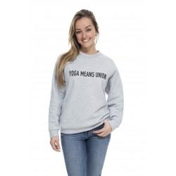 YSF Women Sweatshirt