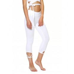 Aryan Legging Cotton