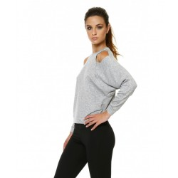 Kama Sweater