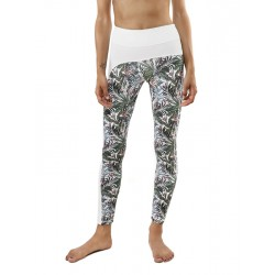Bimba Legging Estampado