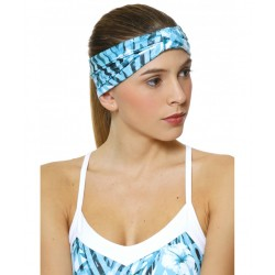 Sita Headband