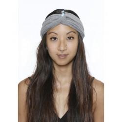Spiritual Headband