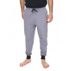 Pantalones Sadhu