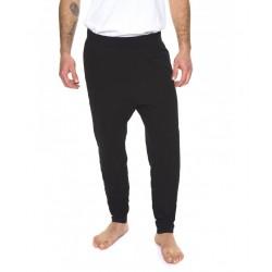 Pantalones Virya