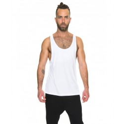 Camiseta Tattva